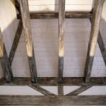 Beam, Polish carpentry