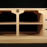 drewnoikamień stolarstwo artystyczne 1