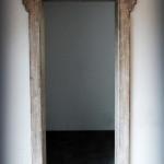 portal,stolarstwo artystyczne warszawa kraków wrocław