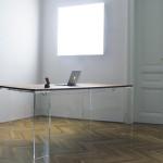 stół3